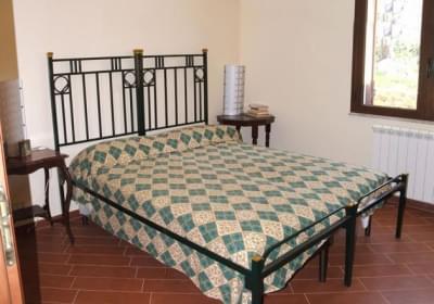 Casa Vacanze Villa S Tecla